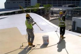 Alamiri Swimming Pool Installation, waterproofing, ac maintenance